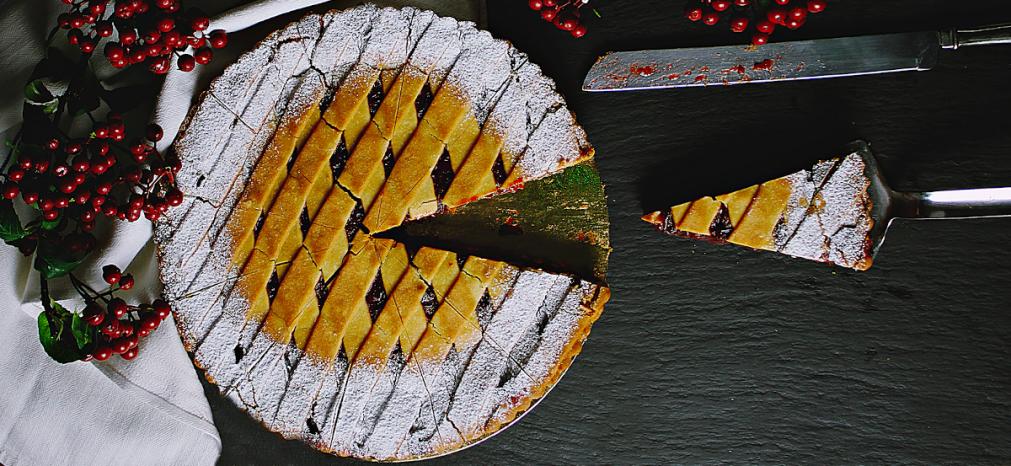 תרשים עוגה כחלופה הולמת לגרףעמודות